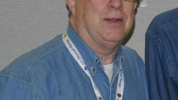 Steve Robbins--Taxaide