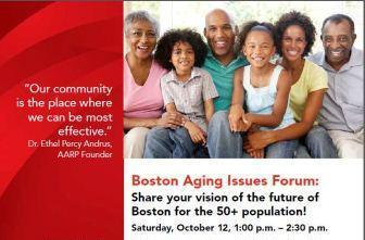 Boston Aging Issues Forum_screenshot of flyer_cropped- Copy