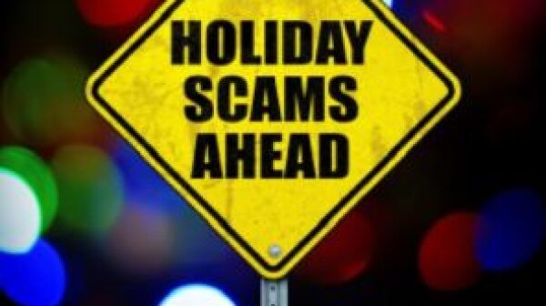 Holiday-scams-296x300