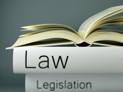 iStock.law.legislation