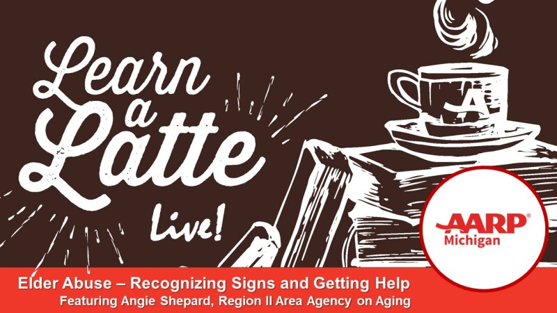 Learn a Latte Promo Image - Elder Abuse.jpg