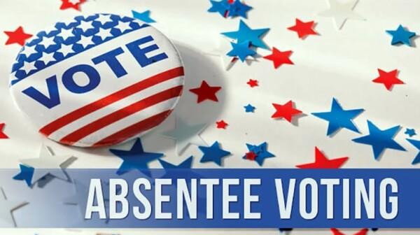 Absentee Voting Image.jpg