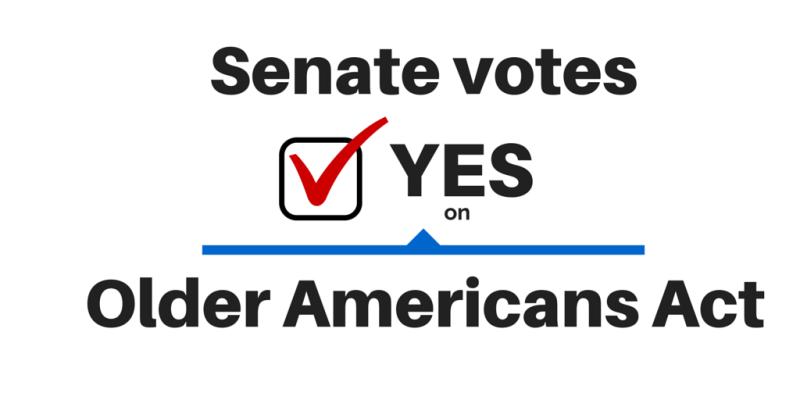 Senate votes (1) (3)_071615