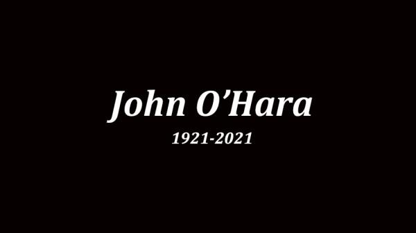 O'Hara.jpg