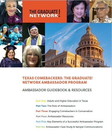 image of Texas Comebackers Guide.JPG