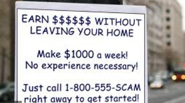 Work from Home Scams.jpg
