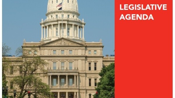 2019 AARPMI State Legislative Cover