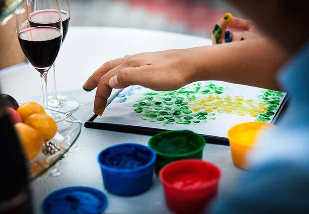 620-wine-painting-art