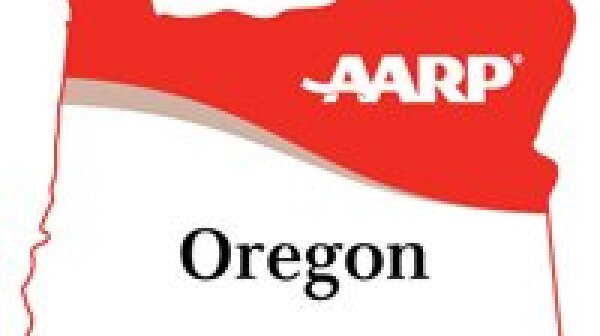 AARP Oregon FB