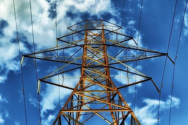 power-line-171140_640