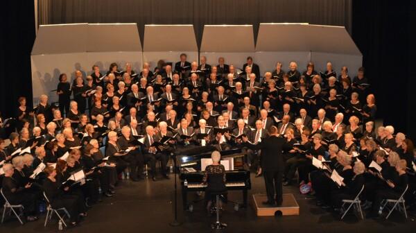 NoVa Choral Concert-1