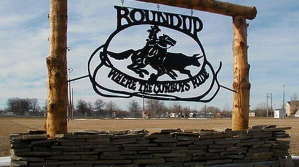 Roundup-Sign.jpg