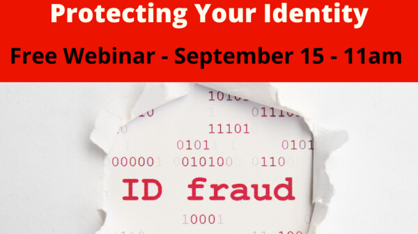 September 15 2021 Speakers Bureau FWN Protecting Your Identity.png