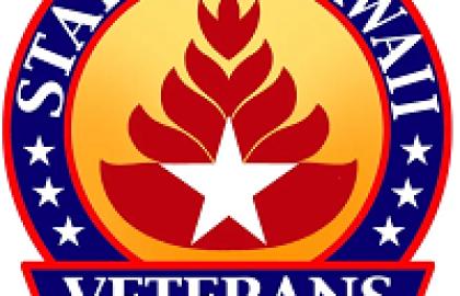 AARP Hawai`i Participates in State Veterans Summit
