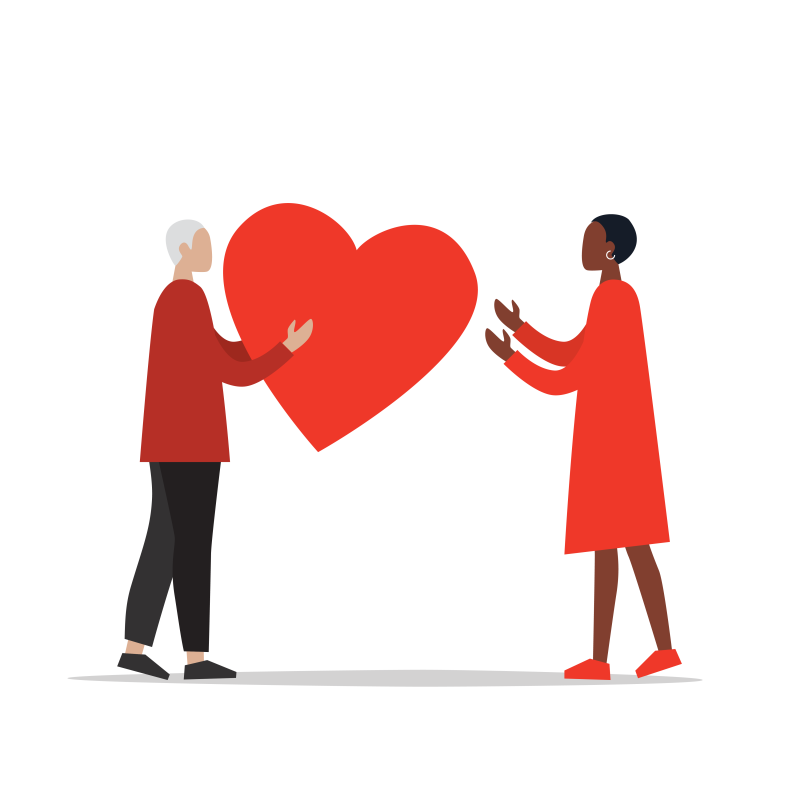 Couple with Heart Recolored-01.png