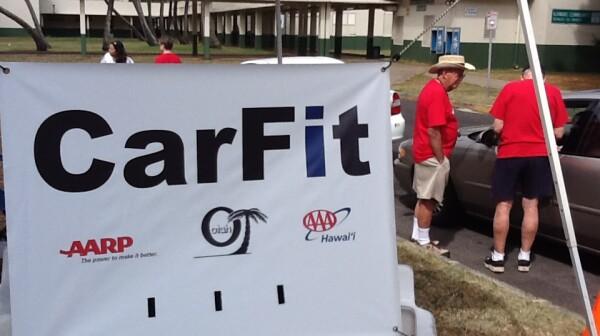 CarFit (2)