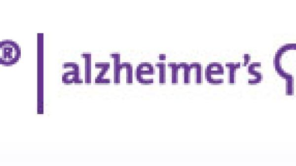Alz logo
