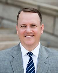 Tim Murray_Worcester Regional Cahmber CEO