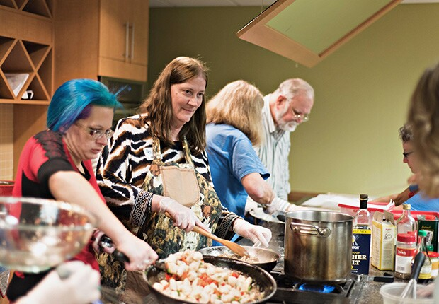 620-mo-cooking-state-story-hy-vee-class