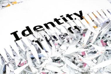 04.23.16 ID Theft shredder stock-photo-2827290-identity-theft