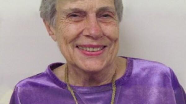 Diane Logsdon