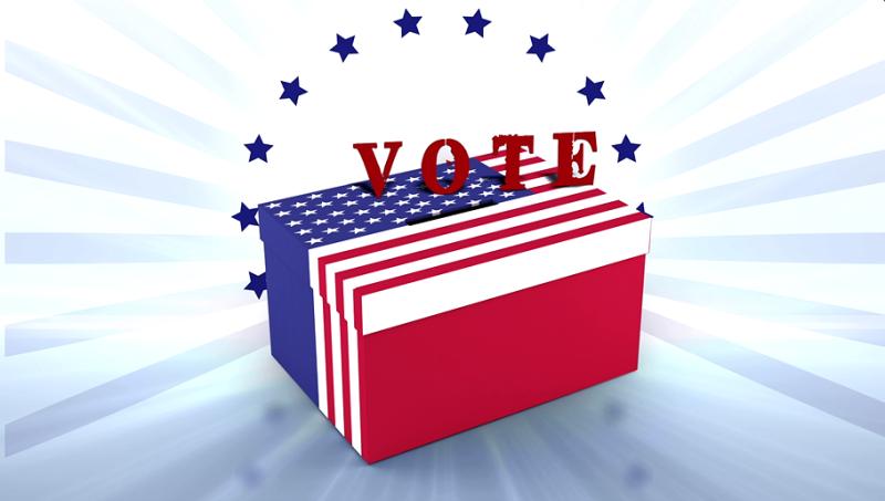 VoteStill