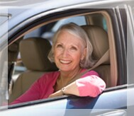 2013 Driver Safety enewsletter_OAM_icon
