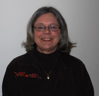 Wyoming AARP volunteer Lynn Achter has been recognized for her support of state advocacy with AARP in Wyoming.