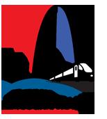 logo-cmtstl