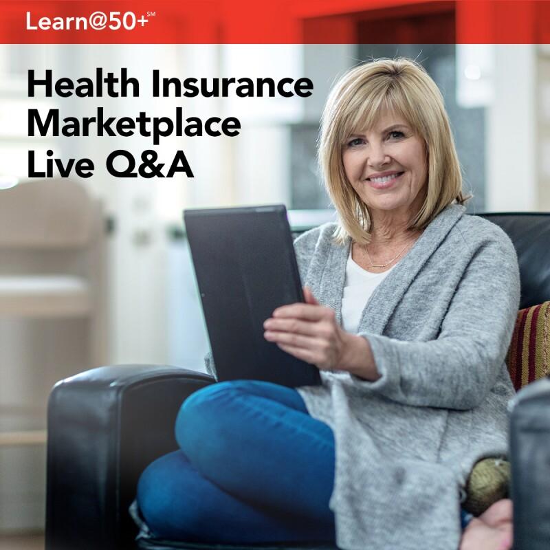 1200x1200_health-insurance-marketplace