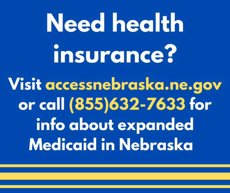Medicaid expansion web and phone number.png