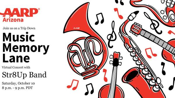 Music Memory Lane Hero Image.jpg
