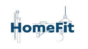 homefit-logo.jpg