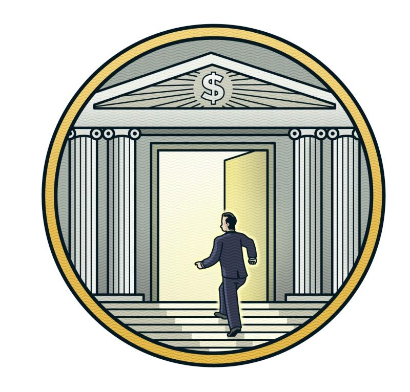 Community_FinancialSecurityCOLOR