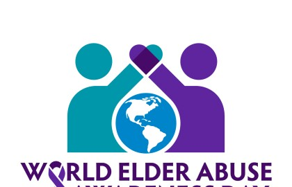 World Elder Abuse Awareness: Preventing Abuse and Neglect