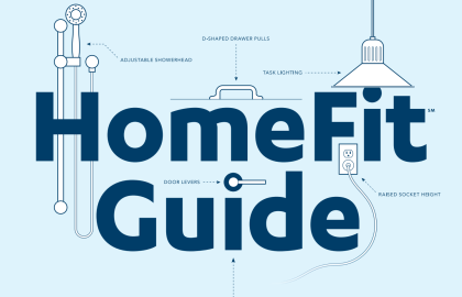 AARP Montana Offers Free HomeFit Guide