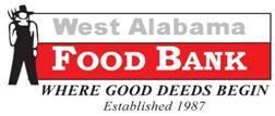 WAFB logo