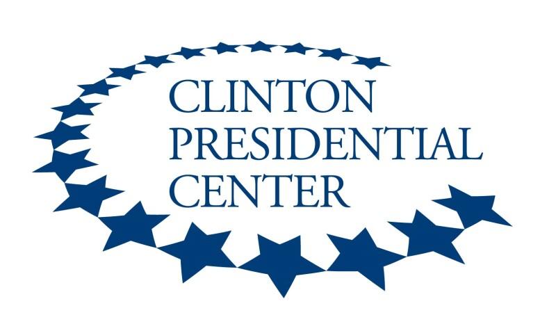 cpc-logo1