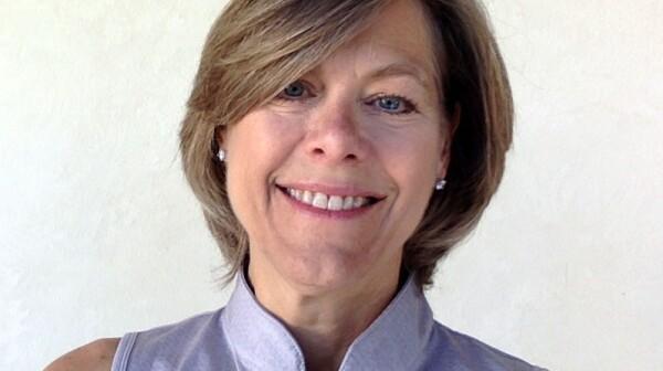 Karen Ewing 2.jpg
