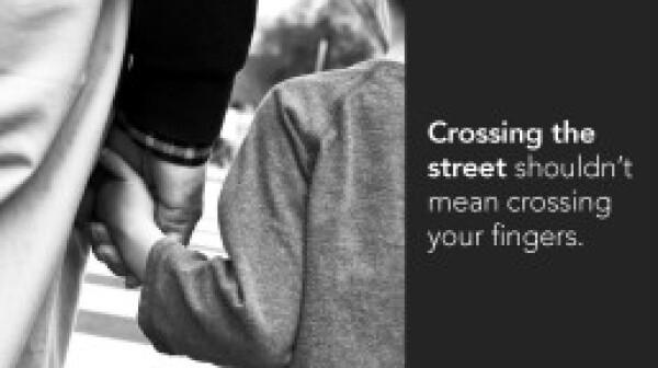 2015 street crossing