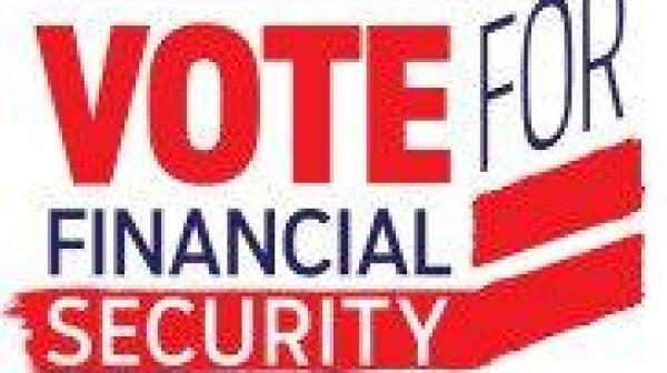 voteforfinancialsecuirty-182x162