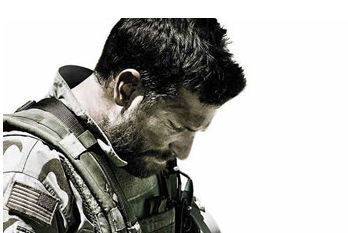 07.10.15 American Sniper Image