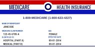 Medicare_card_SAMPLE