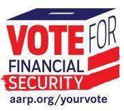 voteforfinancialsecuirty-182x162