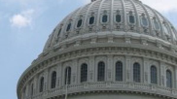 uscapdome