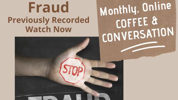 Coffee Conversation Insurance Fraud 12_1.png