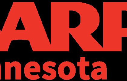 AARP Minnesota Seeks New State Director