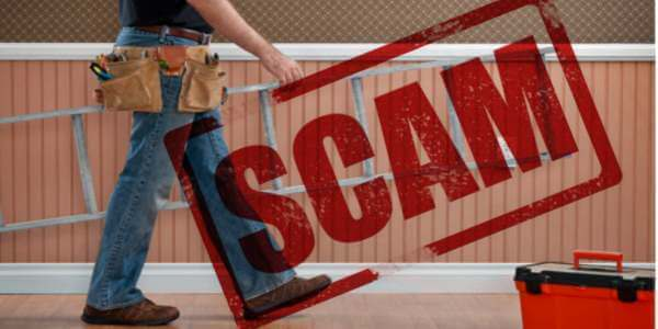 Home-improvement-scams.jpg
