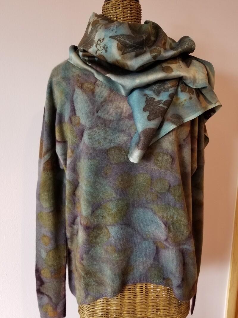 Linda Folsom fabric.jpg
