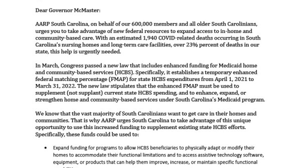SC STATE HCBS letter to McMaster1024_1.jpg
